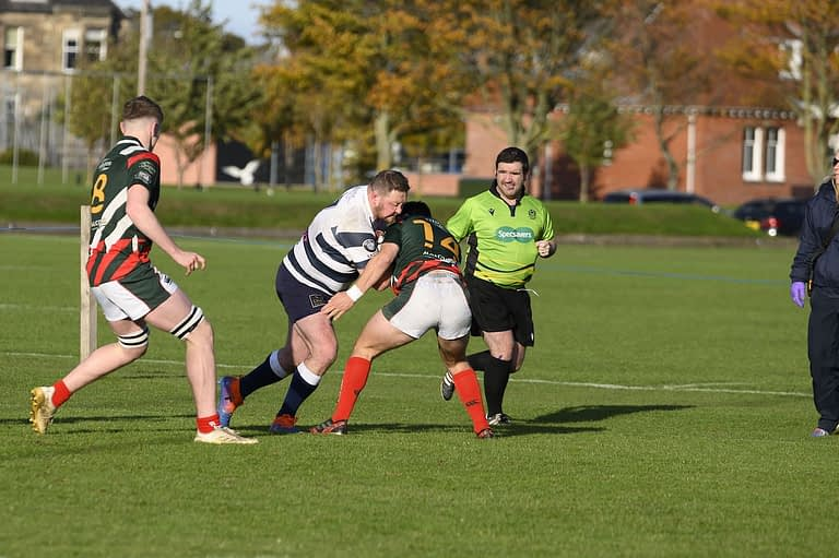 Muzzy charge Non-Rugby_3-min