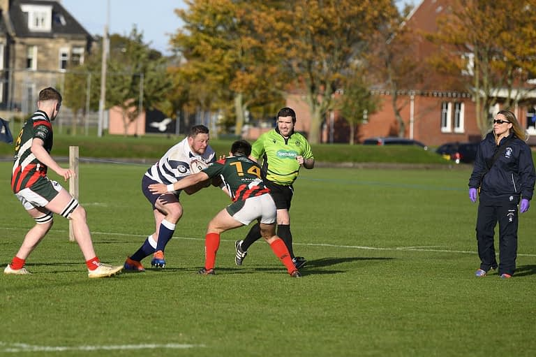 Muzzy charge Non-Rugby_2-min