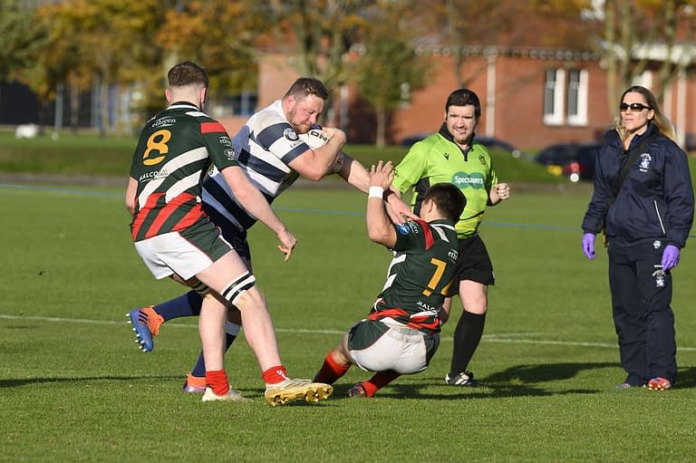 Muzzy charge Non-Rugby_6-min