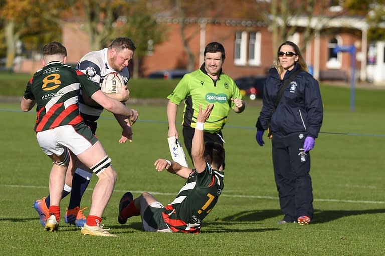 Muzzy charge Non-Rugby_7-min