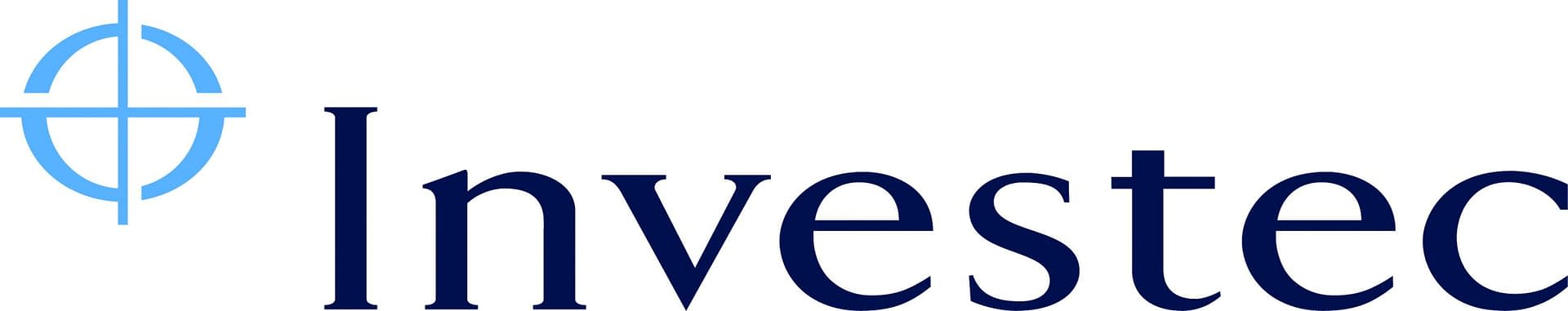 Investec logo-New July 2020