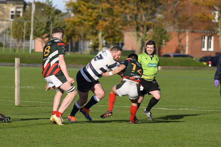 Muzzy charge Non-Rugby_4-min