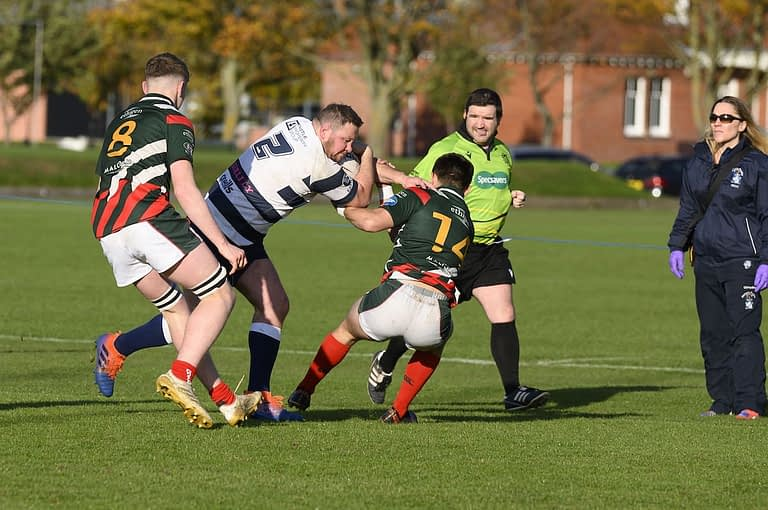 Muzzy charge Non-Rugby_5-min
