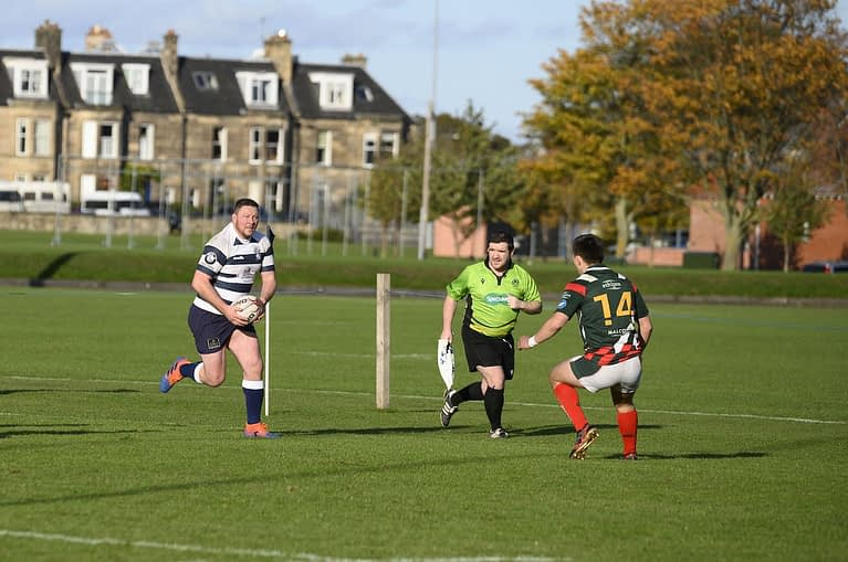 Muzzy charge Non-Rugby_1-min