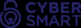 CybreSmart-e1575476868439