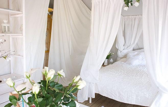 HM Weddings 16